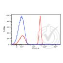 anti-CD4 antibody (CD4 Molecule) (AA 1-390) (FITC)