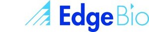 Edge BioSystems