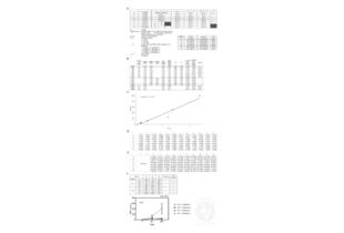 ELISA validation image for Tumor Necrosis Factor alpha (TNF alpha) ELISA Kit (ABIN411361)