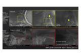 Electron Microscopy validation image for Rabbit anti-Goat IgG (Whole Molecule) antibody (Colloidal Gold (5nm)) (ABIN3042038)