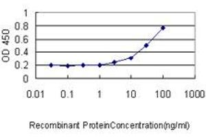 Image no. 4 for anti-G Protein-Coupled Receptor 3 (GPR3) (AA 1-330) antibody (ABIN561101)