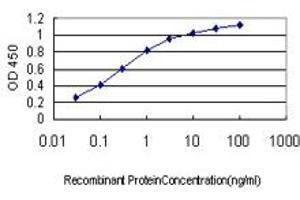 Image no. 2 for anti-Carbonic Anhydrase I (CA1) (AA 1-261) antibody (ABIN560127)