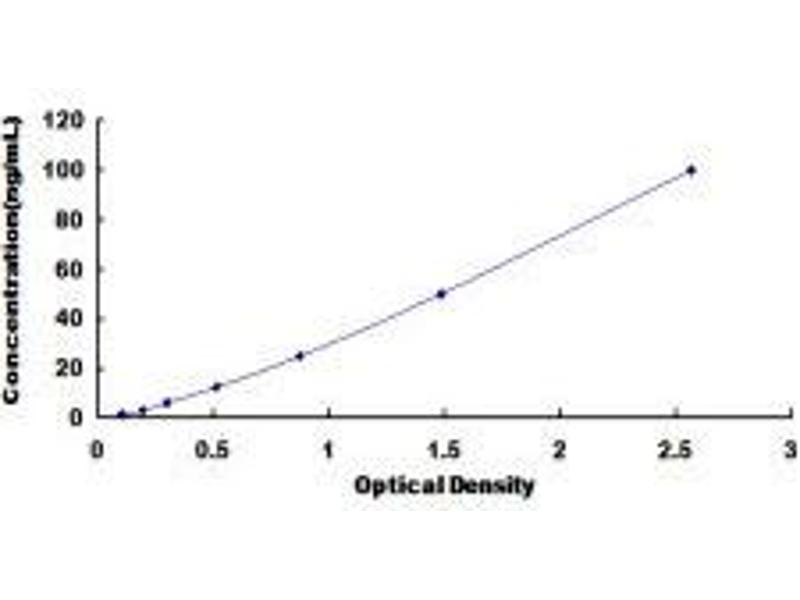 Telomeric Repeat Binding Factor 2, Interacting Protein (TERF2IP) ELISA Kit