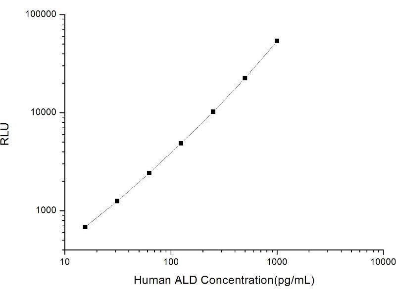 ATP-Binding Cassette, Sub-Family D (Ald), Member 1 (ABCD1) ELISA Kit