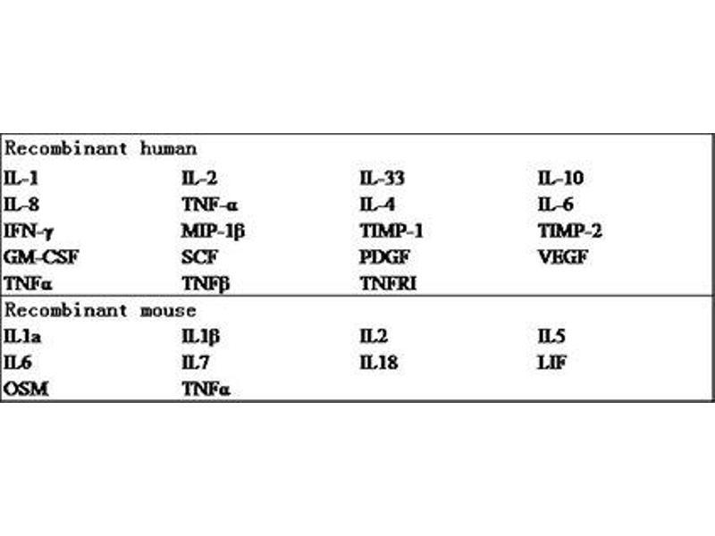 Tumor Necrosis Factor Receptor Superfamily, Member 1B (TNFRSF1B) ELISA Kit (2)
