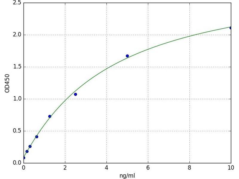 Adenylate Kinase 3 (AK3) ELISA Kit