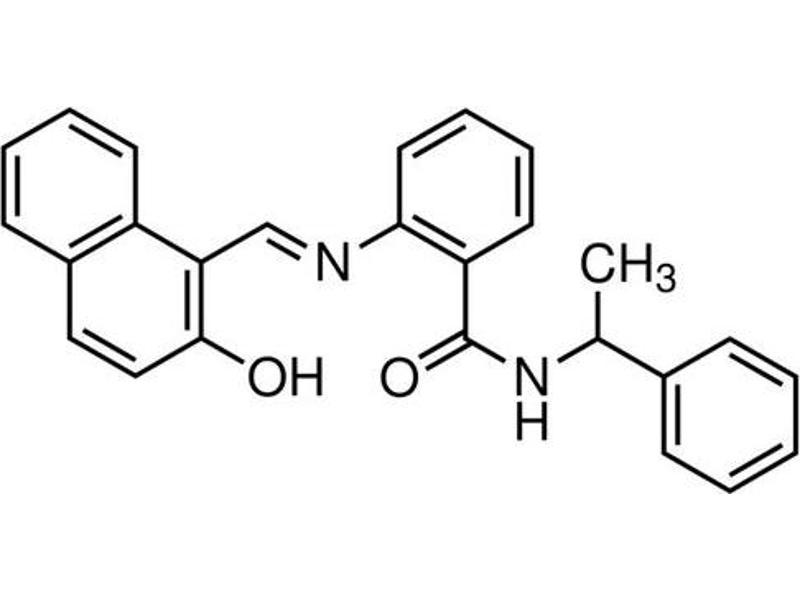 diazepam binding inhibitor molecular weight