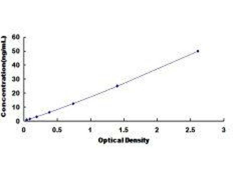 Deiodinase, Iodothyronine, Type II (DIO2) ELISA Kit