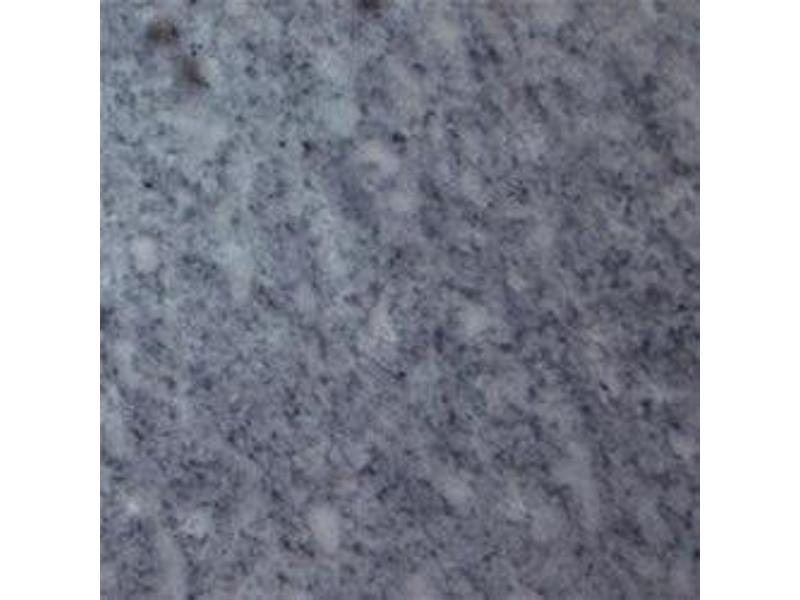Immunohistochemistry (IHC) image for anti-Solute Carrier Family 17 (Sodium-Dependent Inorganic Phosphate Cotransporter), Member 8 (SLC17A8) antibody (ABIN439710)