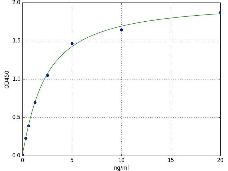 Toll-Like Receptor 7 (TLR7) ELISA Kit