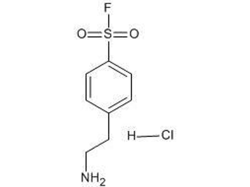 AEBSF.HCl | ABIN628990