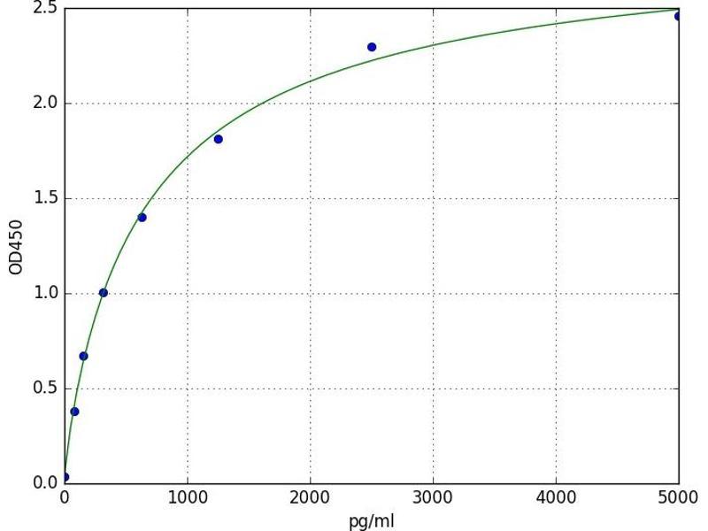 Melanoma Associated Antigen (Mutated) 1 (MUM1) ELISA Kit