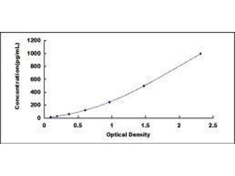 Platelet-Derived Growth Factor beta Polypeptide (PDGFB) ELISA Kit