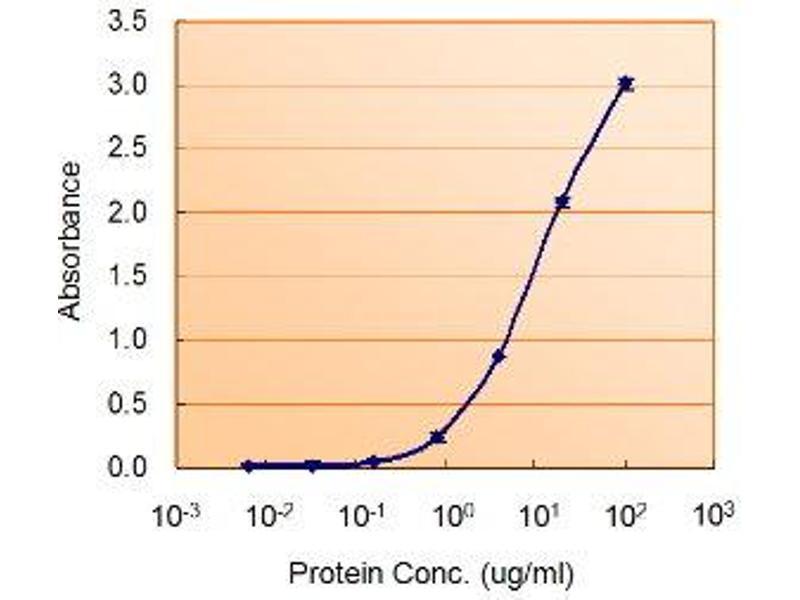 image for anti-Macrophage Migration Inhibitory Factor (Glycosylation-Inhibiting Factor) (MIF) (C-Term) antibody (ABIN2563866)