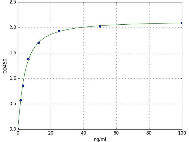 Anterior Pharynx Defective 1 Homolog A (C. Elegans) (APH1A) ELISA Kit