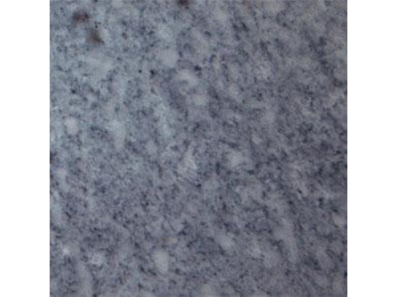 Immunohistochemistry (IHC) image for anti-Solute Carrier Family 17 (Sodium-Dependent Inorganic Phosphate Cotransporter), Member 8 (SLC17A8) (C-Term) antibody (ABIN351384)
