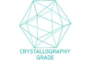 Image no. 1 for Crystallin, gamma S (CRYGS) (AA 2-178) protein (His tag) (ABIN3078208)