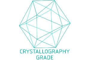 Image no. 1 for Crystallin, gamma D (CRYGD) (AA 2-174) protein (His tag) (ABIN3132481)