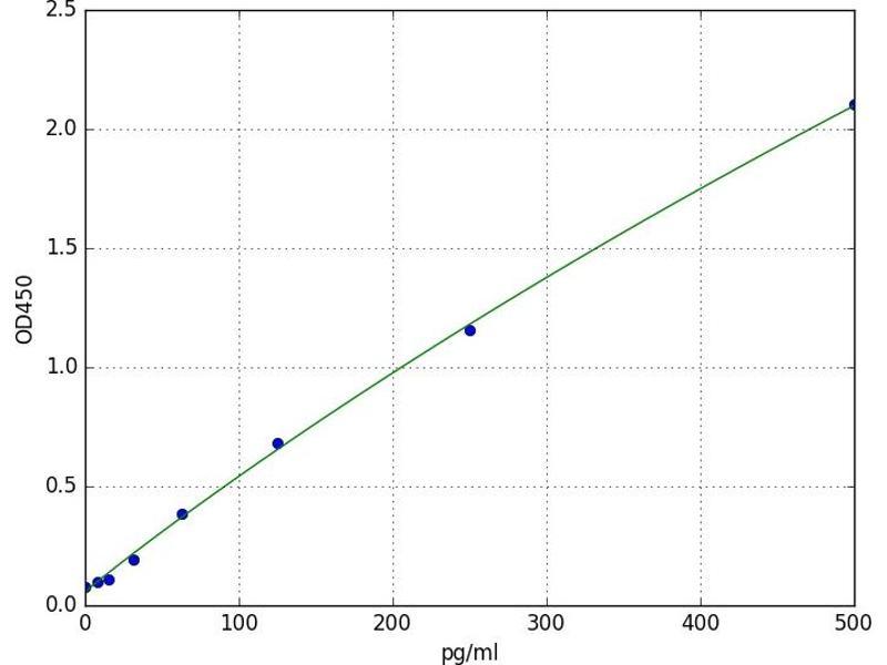Acid Phosphatase, Prostate (ACPP) ELISA Kit
