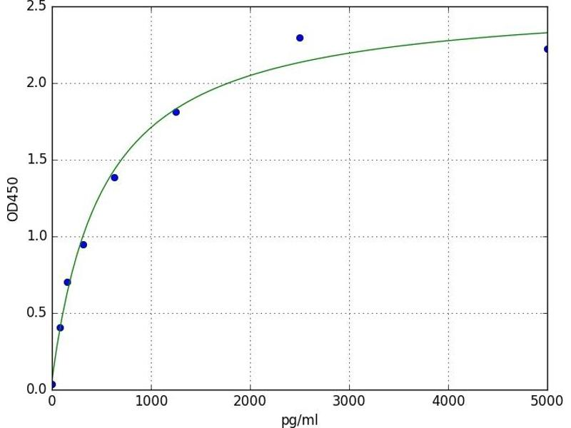 Baculoviral IAP Repeat-Containing 5 (BIRC5) ELISA Kit