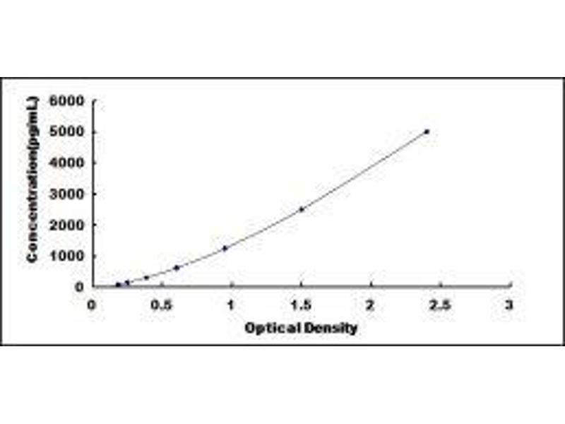 Calcyclin Binding Protein (CACYBP) ELISA Kit