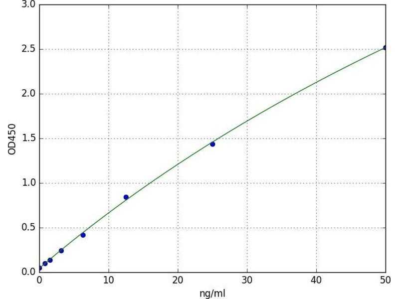 CCAAT/enhancer Binding Protein (C/EBP), epsilon (CEBPE) ELISA Kit