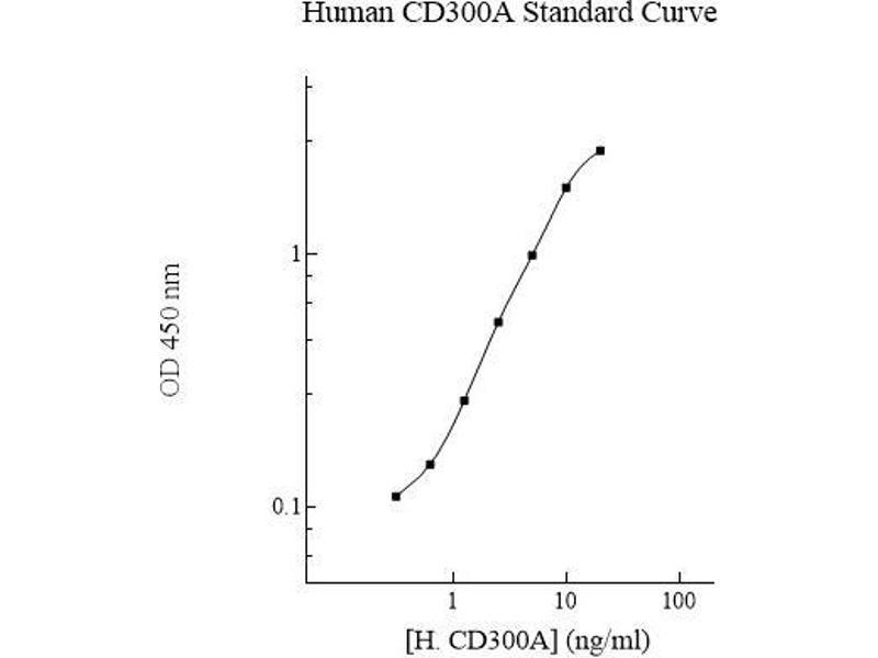 CD300a Molecule (CD300A) ELISA Kit