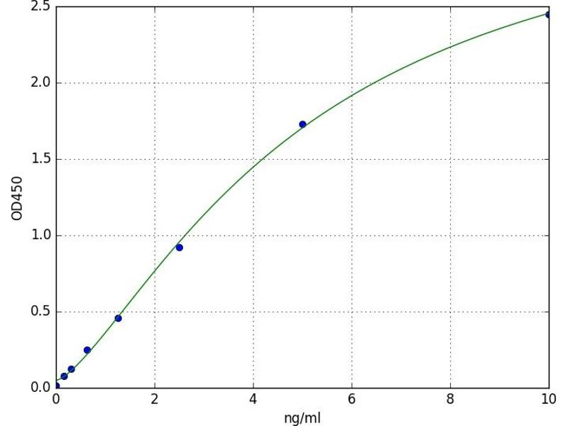 Glutamate-Cysteine Ligase, Catalytic Subunit (GCLC) ELISA Kit