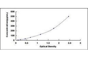 Image no. 1 for Growth Differentiation Factor 2 (GDF2) ELISA Kit (ABIN425052)