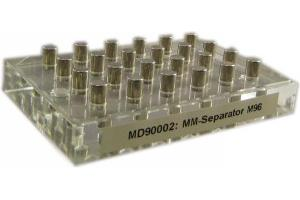 image for MM-Separator M96 (ABIN1721158)
