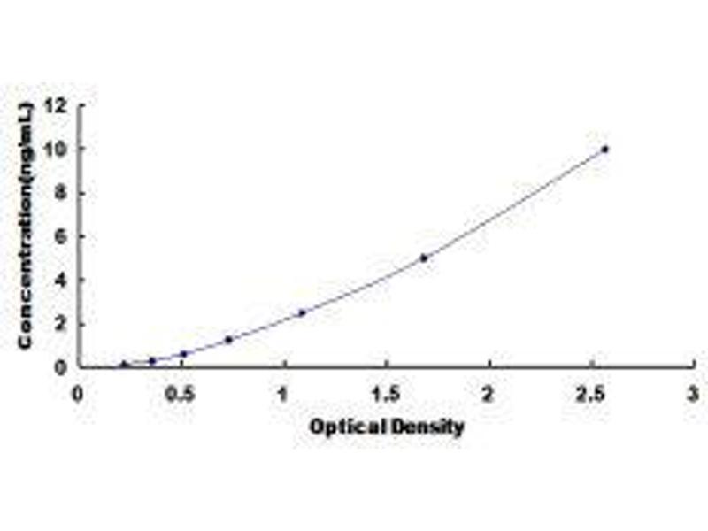 3-hydroxybutyrate Dehydrogenase, Type 1 (BDH1) ELISA Kit