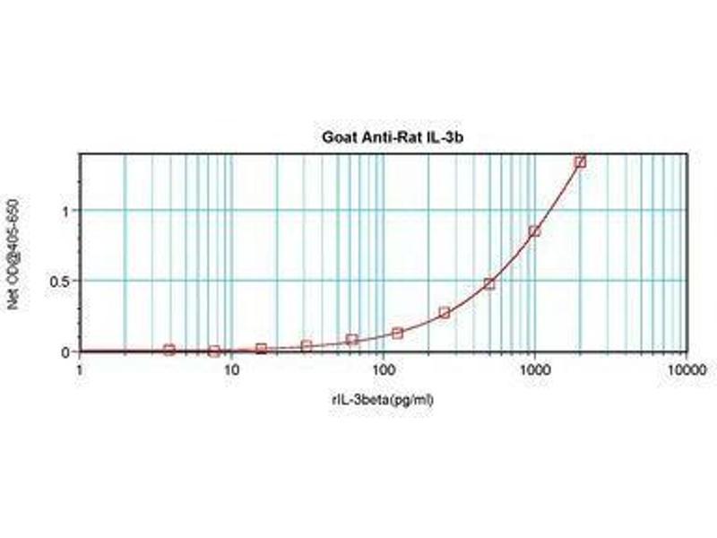 image for anti-Interleukin 3 (IL-3) antibody (ABIN464896)
