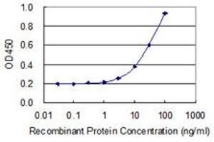 Image no. 2 for anti-Complement Component 5a Receptor 1 (C5AR1) (AA 1-350) antibody (ABIN513883)