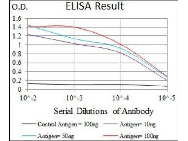 ELISA image for anti-CD59 antibody (CD59) (ABIN4294895)