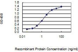 Image no. 3 for anti-Proteolipid Protein 2 (PLP2) (AA 1-152) antibody (ABIN2565790)