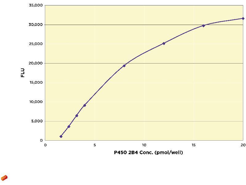 image for P450 Demethylation Activity Kit (ABIN577653)