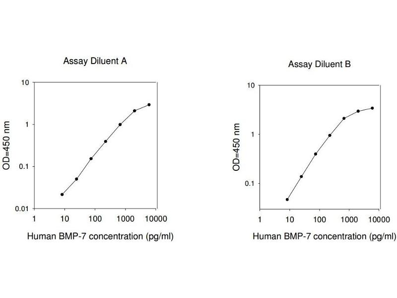 Bone Morphogenetic Protein 7 (BMP7) ELISA Kit