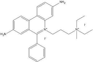 Image no. 1 for Propidium Iodide (ABIN412371)